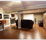 basement-renovation-ideas-2