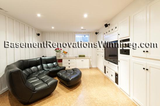 basement-renovations-winnipeg-1