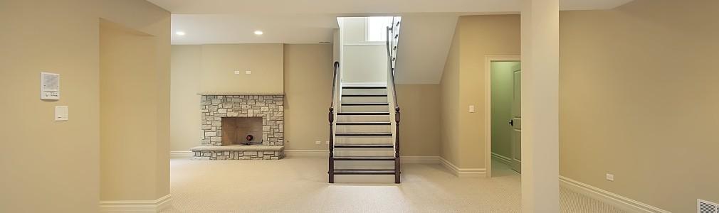 basement renovations winnipeg slide image